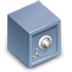 Encrypt Care(电脑加密软件) V4.2 最新版