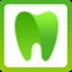 牙医管家 V5.2.500.1 最新版