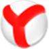 Yandex浏览器 V21.8.3.607 中文版