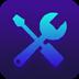 Framework修复工具 V4.12.1 官方版