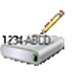 Volume Serial Number Editor(卷序列号编辑器) V2.02.34 官方版