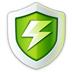 360杀毒软件 V7.0.0.1001 官方最新版