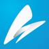 Saola Animate Pro(HTML5动画制作软件) V3.0.0 免费版