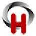 环宇浏览器 V7.0.1.0 官方版