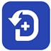 AnyMP4 Data Recovery(数据恢复软件) V1.1.22 免费版