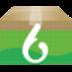 溜云库(3D溜溜网客户端) V3.2.3 官方版