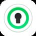 幂果加密相册 V1.0.2 官方版