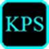 Keys Per Second(计算按键次数工具) V7.3 免费版