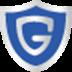 Glarysoft Malware Hunter Pro(恶意程序扫描软件)V1.134.0.735 最新版