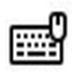 微软五笔拼音输入法 V7.9 官方版