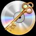 DVDFab Passkey(DVD解密软件)  V9.4.2.0 中文版