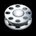 LittleOne(音频合成器插件) V3.2.0 官方版