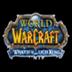 网易魔兽争霸对战平台 V2.2.90 官方版