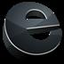罗刚君E灵插件(Excel插件) V17.0 最新免费版
