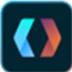 蚂蚁开发者工具 V2.3.8 官方安装版