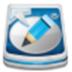 NIUBI Partition Editor Technician Edition(磁盘分区管理) V7.6.0 中文版