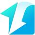 Syncios Data Transfer(iOS数据传输) V3.3.2 官方免费版