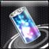 MSI Super Charger(微星主板充电工具) V1.3.0.29 官方版