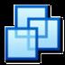 网站测速小工具 V1.0 免费版