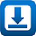 固乔电商图片助手 V60.0.1.6 最新版