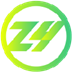 Zyplayer(视频源文件) V2021.10 绿色最新版