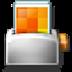 ReaConverter Lite(图像转换软件) V7.676 官方免费版