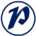 Power-user Premium(超级office办公插件) V1.6.1188 免费版