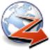 Zero Install(程序安装制作工具) V2.20 官方版