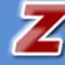 PrivaZer(浏览记录清理软件) V4.0.31 单文件免费版