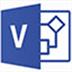 Microsoft Visio 2021 标准版