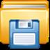 FileGee个人文件同步备份系统 V11.0.2 最新版
