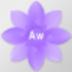 ArtweaVer(绘画编辑软件)V7.0.10 免费版