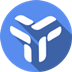 uTools(快速搜索工具) V2.3.1 免费最新版