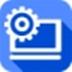 联想驱动管理 V2.9.0719.1104 官方安装版