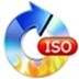 4Media ISO Studio(ISO制作软件) V1.0.9 官方版