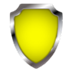 Fort Firewall(免费防火墙) V3.4.2 官方版