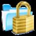 ThunderSoft Folder Password Lock(文件夹加密) V11.1.0 官方版