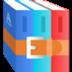 蓝山压缩 V1.0.3.10907 官方版