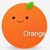 桔子浏览器 V1.0.9.1069 官方版