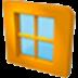 WinNc(文件管理器) V10.0.0 中文版