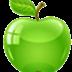 青苹果系统 Ghost Win10 64位专业版 V2021.10