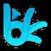 Hirender播控助手 V4.8.0 最新版