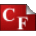CFree(编译器) V5.0 中文版