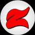 Zortam Mp3 Media Studio(音频管理器) V28.90 免费版