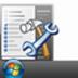 7 taskbar tweaker(Win7任务栏设置) V5.11.3.1 最新版