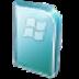 WinNTSetup(Windows系统硬盘安装器) V5.0.1 绿色版