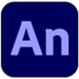 Adobe Animate 2021 V21.0.9.42677 绿色中文版