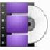WonderFox DVD Ripper Pro(DVD±¸·Ý¼°×ª»»¹¤¾ß) V18.8 ×îаæ