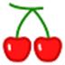 樱桃播音 V1.0.2.3 官方版
