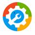 Msmg Toolkit(Windows系统精简工具)V11.7 免费中文版